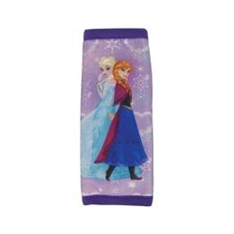 Disney Frozen, Bältesskydd Anna & Elsa