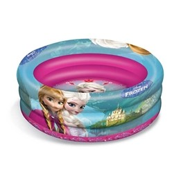 Disney Frozen, Pool 100 cm