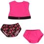Design A Friend, Underwear Set