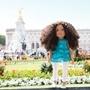 Design a Friend, Ava Doll