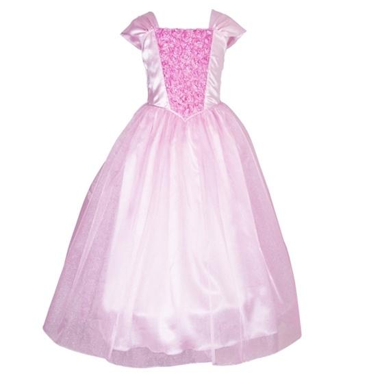 Den Goda Fen, Prinsessklänning Rosamunda 5-6 år