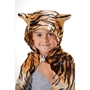 Den Goda Fen, Tigercape 3-7 år