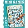Djeco - Mini Games - Where Are You