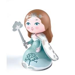 Djeco - Arty Toys - Larna