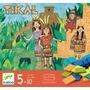 Djeco - Games - Tikal