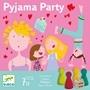 Djeco - Pyjama Party