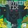 Djeco - Games - Labyrintix