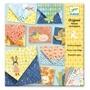 Djeco - Origami - Little Envelopes