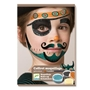 Djeco - Make-Up - Pirate