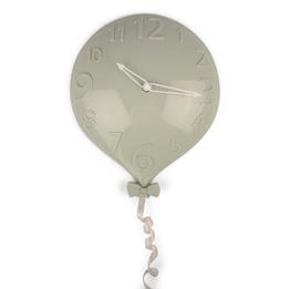 FORM Living, Väggklocka Ballong Mint