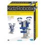 4M, KidzRobotix - Robothuvud