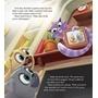 Kärnan, Disney Valpvänner - Valpvakterna