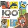 Kärnan, 100 Djurord Flikbok