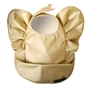 Elodie Details, Haklapp - Golden Wings