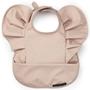 Elodie Details Haklapp - Powder Pink