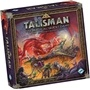 Talisman, The Magical Quest Game 4th Edition