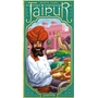 Jaipur (Sv)