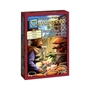 Carcassonne: Traders & Builders (Exp. 2) (Sv)