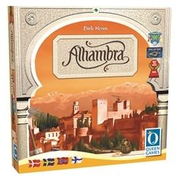 Alhambra (Sv)