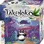 Takenoko (Sv)