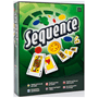Sequence, The Board Game
