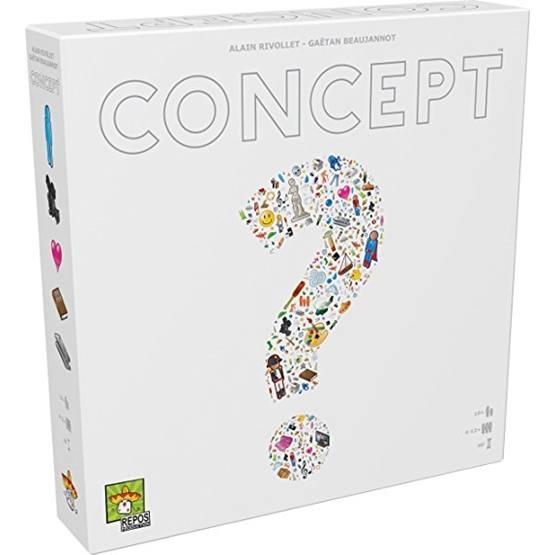 Concept (Sv)