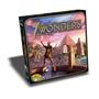 7 Wonders (Sv)