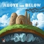 Above and Below (Eng)