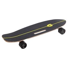 Ferrari, Cruiser skateboard 67 cm