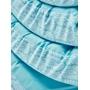 Filibabba, EKO Spjälskydd Indian Blue