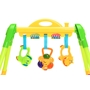 Fillikid, Babygym Colorful