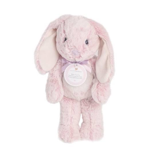 Piccolo Bambino, Mjukdjur Kanin