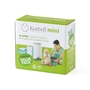Korbell, MINI Refill 3-pack
