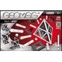 Geomag, Black & White 68