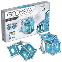 Geomag, Pro-L 75