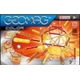 Geomag Color 120 Psc
