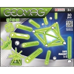 Geomag, Glow 30