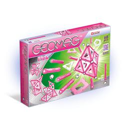 Geomag, Pink 68