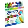 Giotto, Cera Vaxkritor 12-pack