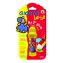 Giotto, Bebè Limstift 20 gram