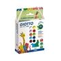 Giotto, Patplume Leklera 10-pack