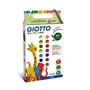 Giotto, Patplume Leklera 18-pack