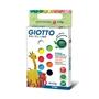 Giotto, Patplume Leklera Neon 8-pack