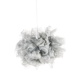 Globen Lightning, Lampa Pendel Kate XL Grå