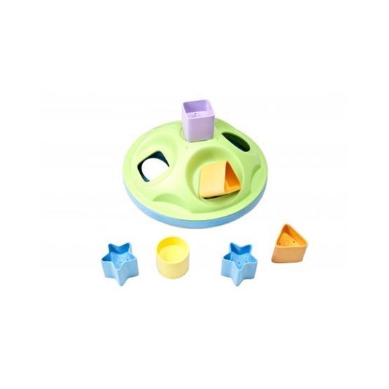 Green Toys, Formsorterare