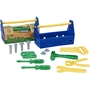 Green Toys, Verktygslåda 15 delar