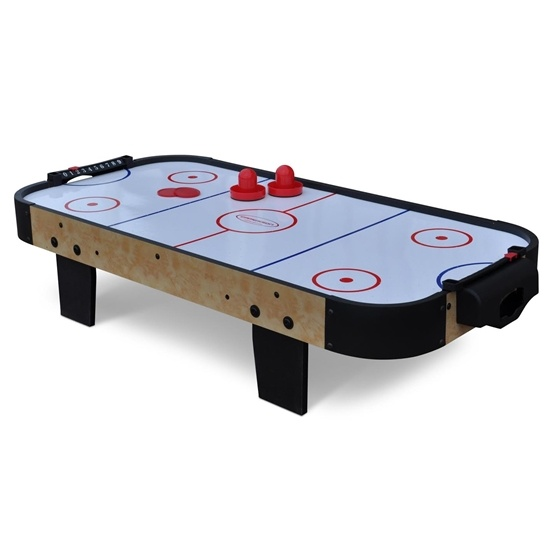 Gamesson, Airhockey Buzz