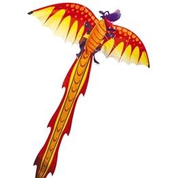 Günther Flugspiele, Flygdrake i 3D