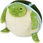 Squishable, Sea Turtle 38 cm