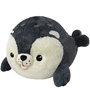 Squishable, Spotted Seal 38 cm